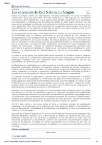 ARAGÓN DIGITAL 23-08-16