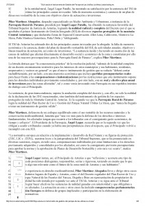 ASTURIAS HOY 26-07-16_Página_2