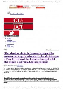 CARTAGENA ACTUALIDAD 19-07-16_Página_1