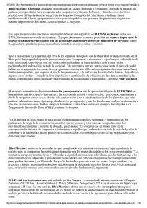 CARTAGENA ACTUALIDAD 19-07-16_Página_2
