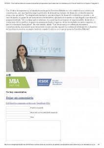 CARTAGENA ACTUALIDAD 19-07-16_Página_3
