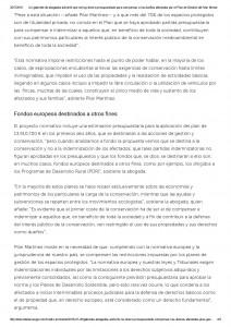 DIARIO DE LA MANGA 20-07-16_Página_2