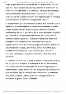 ECODIARIO  26-07-16_Página_2