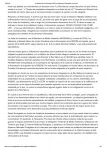 ECOLOGISTAS EN ACCIÓN 10-08-16 - RESPUESTA ALMERÍA_Página_2