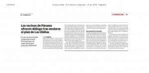 EL COMERCIO 27-07-16