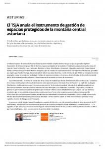 EL COMERCIO DIG 26-07-16