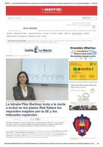 EL SEMANAL DE LA MANCHA 18-08-16_Página_1
