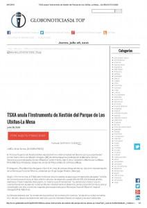 GLOBO NOTICIAS 24 28-07-16_Página_1