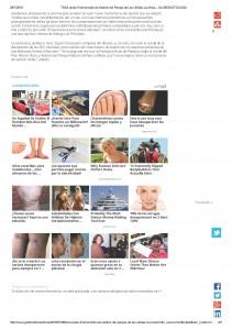 GLOBO NOTICIAS 24 28-07-16_Página_2