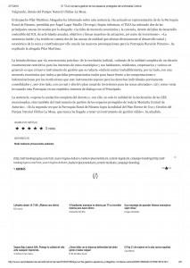 LA VOZ DE ASTURIAS 26-07-16_Página_2