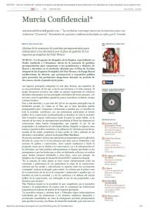 MURCIA CONFIDENCIAL 20-07-16_Página_1