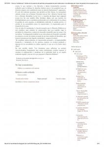 MURCIA CONFIDENCIAL 20-07-16_Página_2