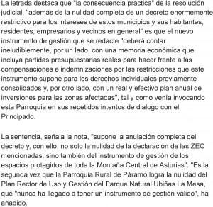 NOTICIAS LA INFORMACIÓN 26-07-16_Página_2