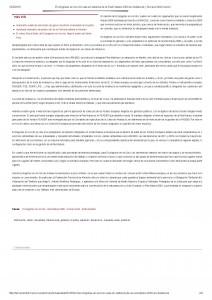 TERCERA INFORMACIÓN 21-08-16_Página_2