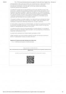 20-minutos-16-09-16_pagina_2