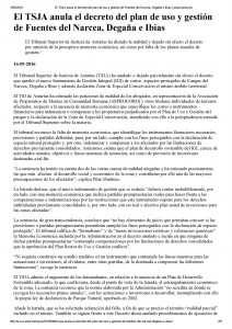 asturias-hoy-16-09-16_pagina_1
