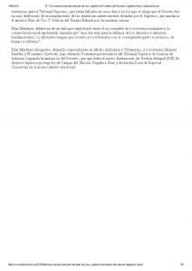 asturias-hoy-16-09-16_pagina_2