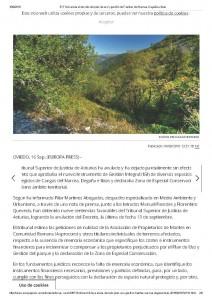 europa-press-16-09-16_pagina_2