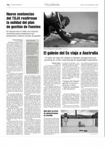 la-nueva-espana-16-09-16
