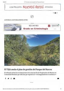 la-voz-de-asturias-dig-16-09-16_pagina_1