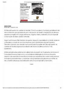 la-voz-de-asturias-dig-16-09-16_pagina_2