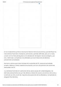 la-voz-de-asturias-dig-16-09-16_pagina_3