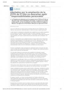 20-minutos-6-10-16_pagina_1
