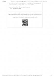 20-minutos-6-10-16_pagina_2