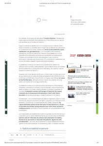 abc-dig-6-10-16_pagina_2