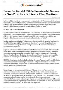 el-economista-29-09-16_pagina_1
