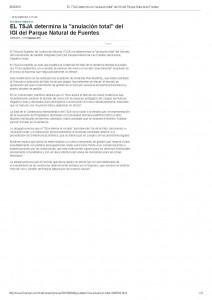 finanzas-29-09-16