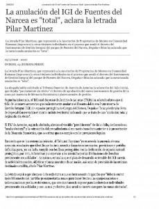 gente-digital-29-09-16_pagina_1