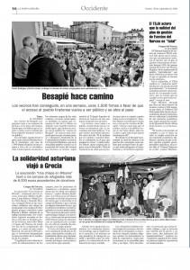 la-nueva-espana-30-09-16
