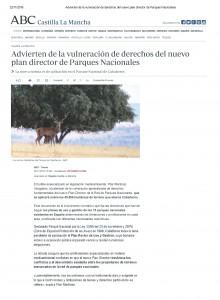 abc-castilla-la-mancha-22-11-16_pagina_1