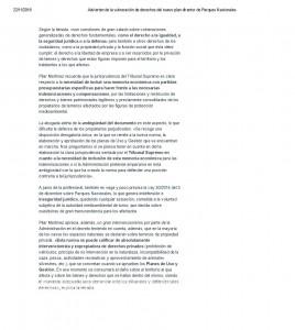 abc-castilla-la-mancha-22-11-16_pagina_2
