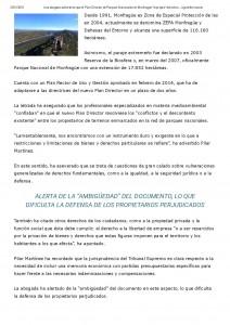 agroinformacion-23-11-16_pagina_2