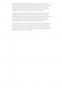 clm-24-es-23-11-16_pagina_2