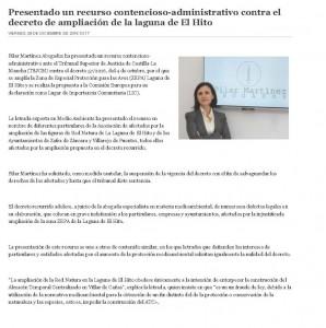 cuenca-news-9-12-16