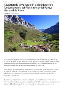 diario-del-oriente-27-11-16_pagina_1
