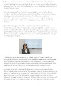diario-del-oriente-27-11-16_pagina_2