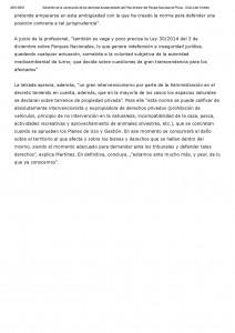 diario-del-oriente-27-11-16_pagina_3