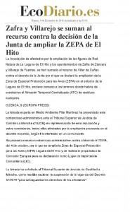 ecodiario-el-economista-9-12-16_pagina_1