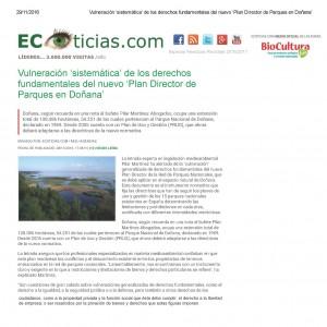 ecoticias-29-11-16_pagina_1