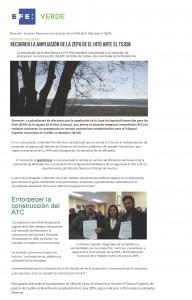 efe-verde-9-12-16_pagina_1