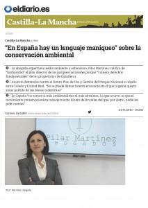 el-diario-es-23-11-16_pagina_1