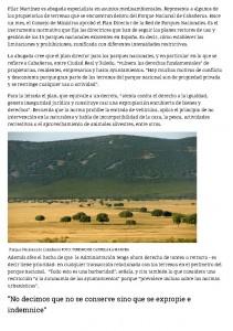 el-diario-es-23-11-16_pagina_2