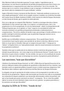 el-diario-es-23-11-16_pagina_3