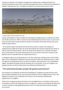 el-diario-es-23-11-16_pagina_4