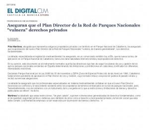 el-digital-de-castilla-la-mancha-23-11-16