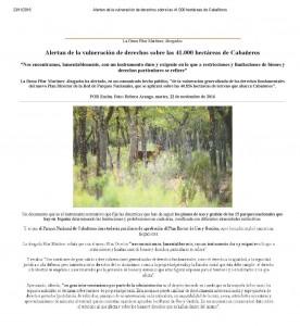 en-castilla-la-mancha-23-11-16_pagina_1
